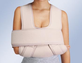 Ортез плечевого пояса