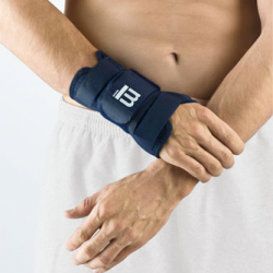 medi wrist support