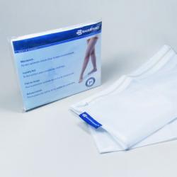 VenoTrain® специальный мешочек для стирки